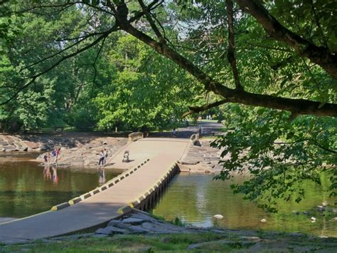 State Gardens by List Of Parks Located In Pennsylvania