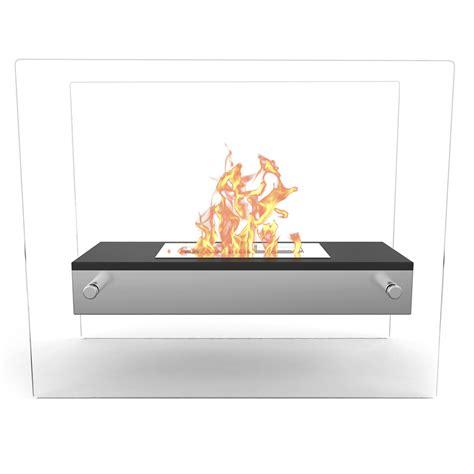 Ethanol Tabletop Fireplace by Elite Vista Tabletop Firepit Bio Ethanol Ventless
