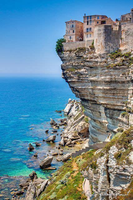 excursion catamaran bonifacio bonifacio spaces and places pinterest france corse