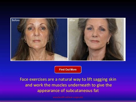 hairstyle to avoid sunken face images of sagging jowls hairstylegalleries com