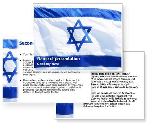 powerpoint themes judaism 53 best all matters jewish hebrew images on pinterest