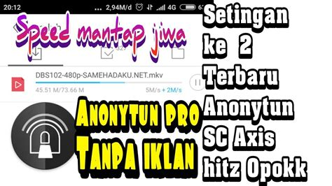 soundtrack lagu iklan operator terbaru download lagu new update anonytun final pro apk tilan