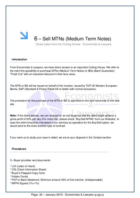 mtn contract cancellation letter e book how to invest in placement