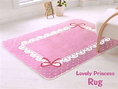 Pink Princess Rug by Lovely Princess Rug Pink Bow Sales We The