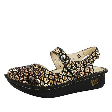 Sandal Poppy alegria shoes jemma copper poppy sandal free shipping