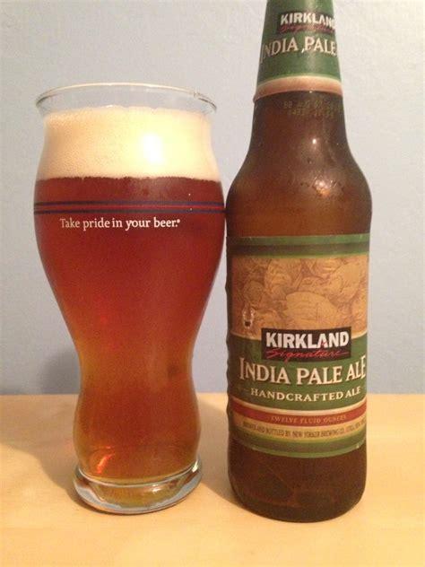 Kirkland Light Beer Is Bud Light » Home Design 2017