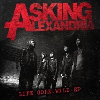 asking alexandria creature asking alexandria lyricwikia song lyrics lyrics