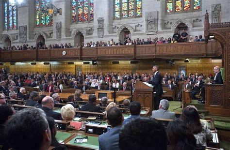 president obama house watch or read president obama s speech to house of commons macleans ca