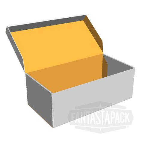 shoe box for shoe box fantastapack