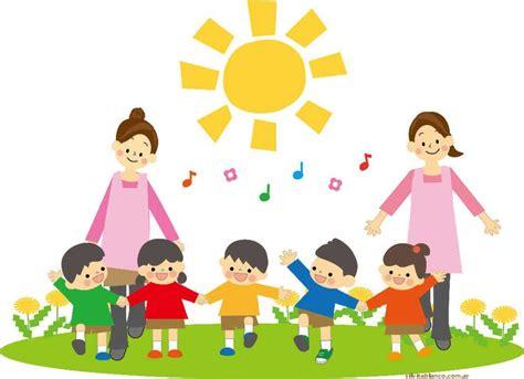 imagenes para colorear jardin de infantes dibujos de ni 241 os de jardin de infantes para colorear
