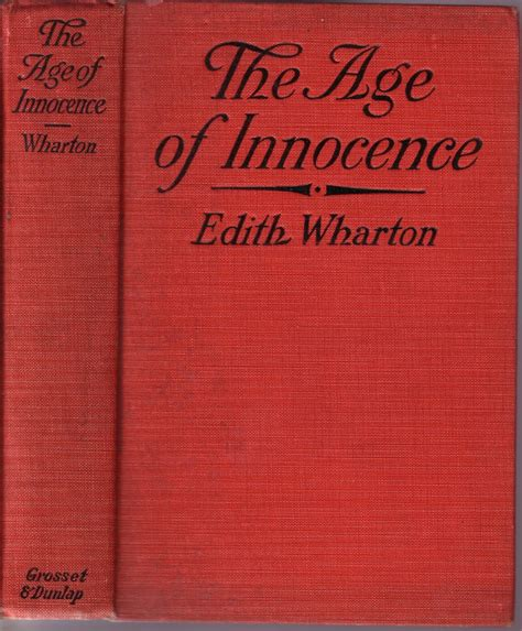 innocence books edith wharton s new york city a backward glance new
