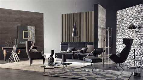 rivestimenti pareti soggiorno rivestimenti per pareti soggiorno 30 idee di design