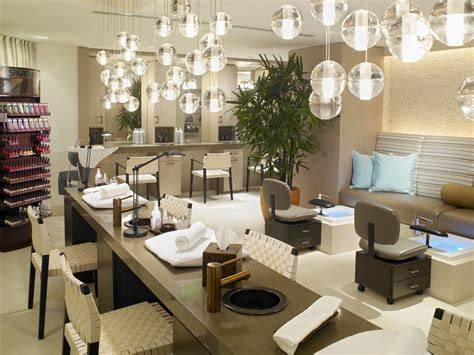 gateway hotel beauty salon mani pedi w nail color valid upto the palms spa hair and nail salon thepalmshotel flickr