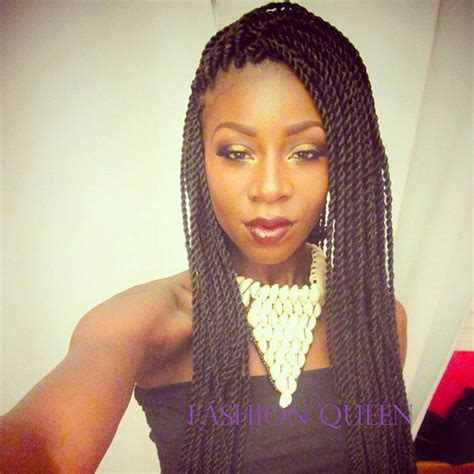 micro braided wigs for black women synthetic twist braided lace front wigs with braids for