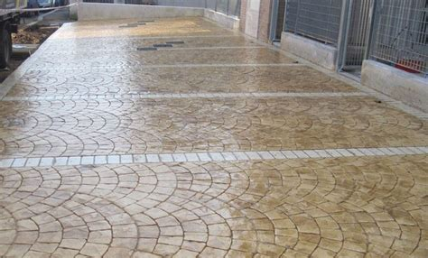 piastrelle per terrazzi esterni come scegliere le piastrelle per terrazzi le piastrelle