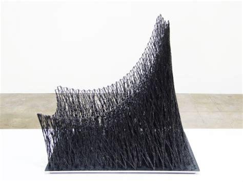 this shape shifting furniture assembles like lego 4th industrial revolution 12 futuristic carbon fiber