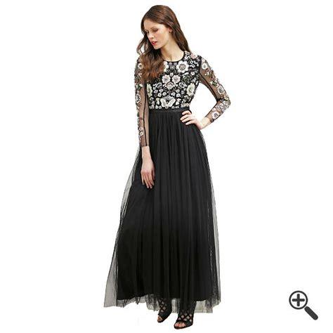 exklusive abendkleider lang 3 stylische f 252 r - Exklusive Abendkleider