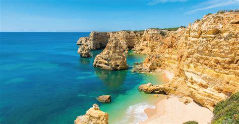best hotels in portugal algarve hotels in algarve tivoli hotels resorts in algarve