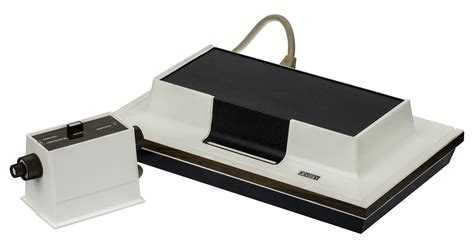 console videogame file magnavox odyssey console set jpg