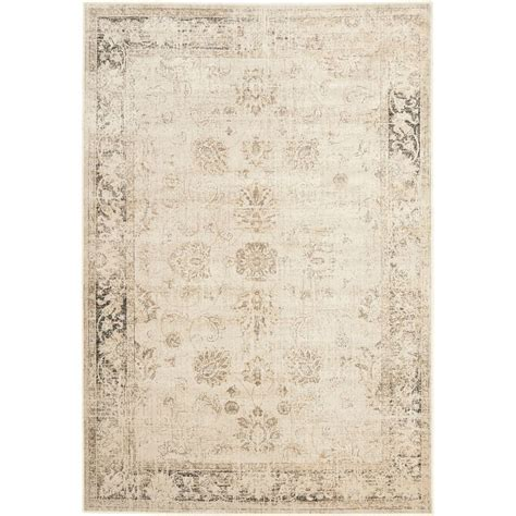 What Is A Safavieh Rug Safavieh Vintage Viscose Rug 8 10 X 12 2