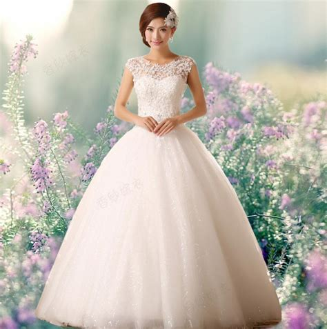 New Wedding Dress by Free Shipping 2015 New Arrival Bridal Wedding Dress
