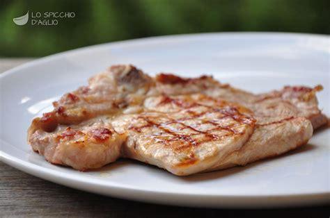 cucinare bistecca di manzo ricetta bistecca alla piastra le ricette dello
