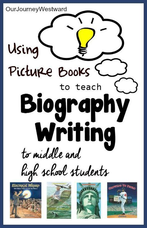 themes middle school literature 17 best images about middle school literature great