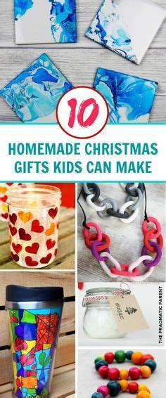 home made christmas gift games 25 unique board ideas on family board diy and board
