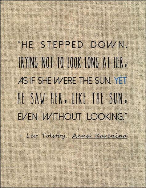 Literature Quotes 17 Best Literary Quotes On Im In Us