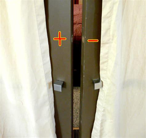 Interior Door Catches by Interior Door Catch Diypics