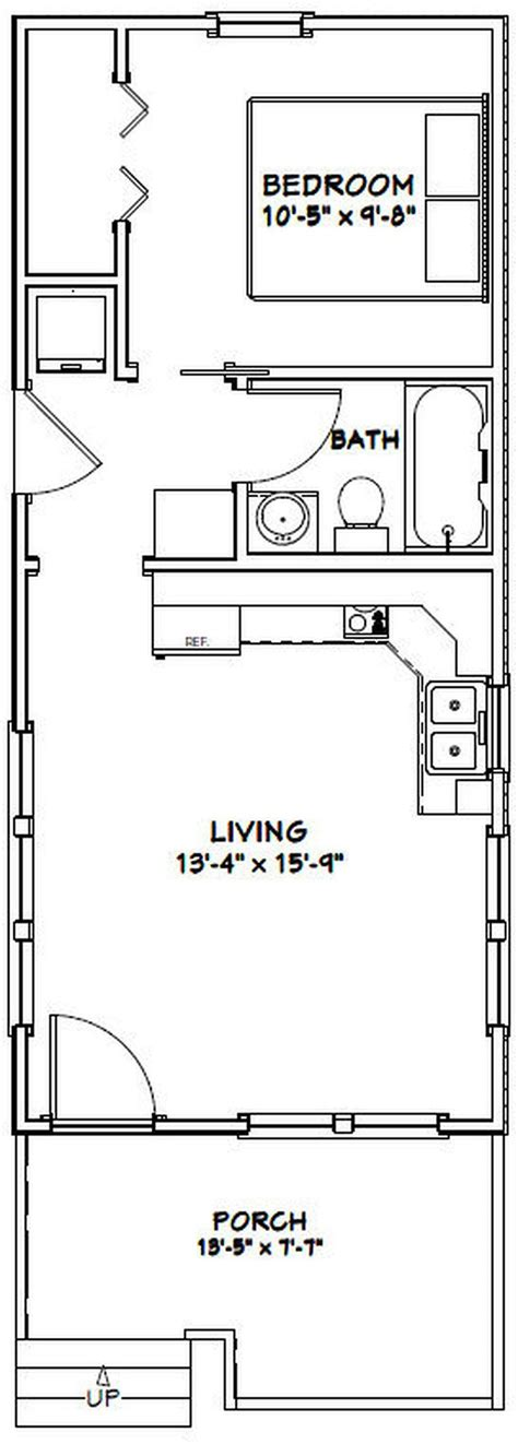 Box House Plans by Best 25 Container House Plans Ideas On Cargo