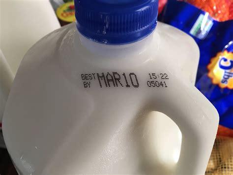 Iring Milk nintendo milk exclusive to the switch keming