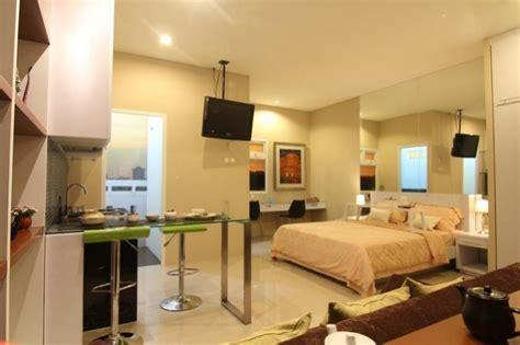 Pluit Pramuka apartemen dijual apartemen dijual apartement the green pramuka residence