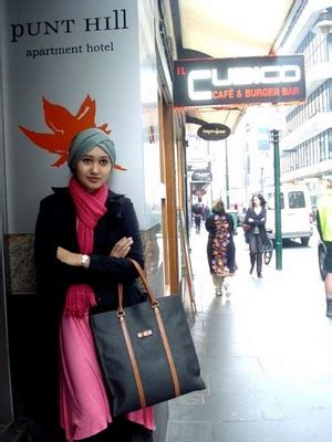 tutorial turban dian pelangi tutorial hijab turban terbaru berhijab id