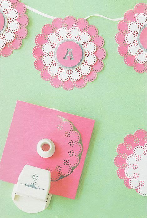 Martha Stewart Paper Crafts - best 25 martha stewart crafts ideas on