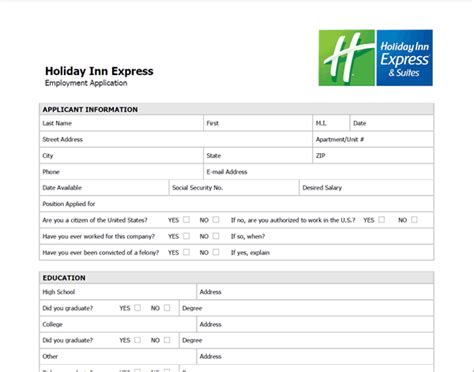 express printable job application job applications com 1 independent online job