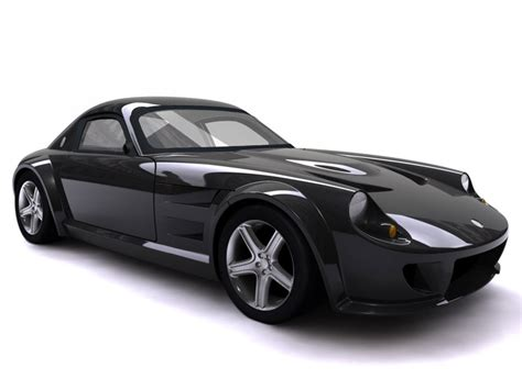 sports car hd car wallpapers black sports car