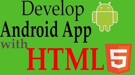 android studio tutorial for beginners ppt html and css tutorial for beginners complete