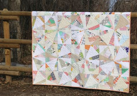 Sunday Morning Quilts by All The Sundays Cheryl Arkison