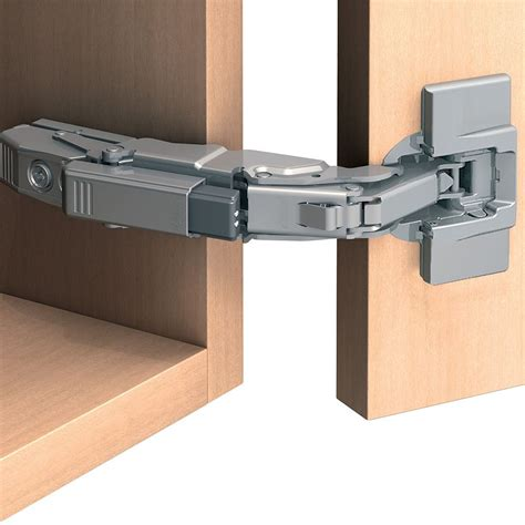 blumotion hinges for cabinets blumotion adapter for 155 176 zero protrusion cabinet hinges