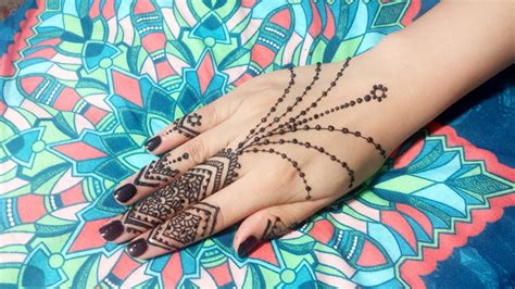 small designs small henna designs www imgkid com the image kid has it