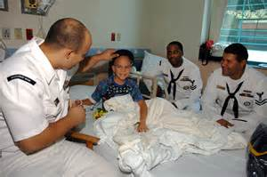 Oncology South File Us Navy 090731 N 4716p 004 Etty Officers Pedro