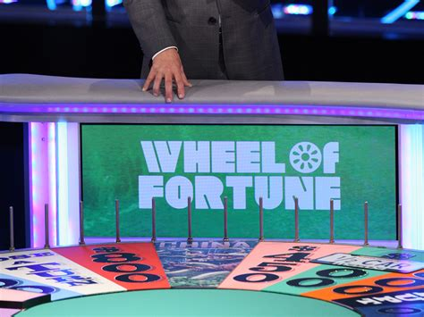 wheel of fortune jeopardy game show philosophy jeopardy is a show for our time