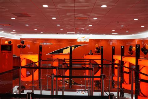 sixt rent  car opens expanded innovative miami airport