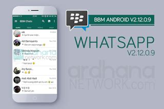 themes for bbm whatsapp mod bbm mod themes whatsapp apk 3 0 1 25 wa apk games free