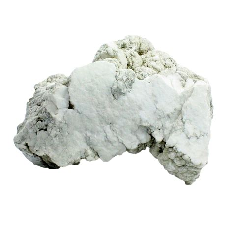 white howlite howlite gemstonenation