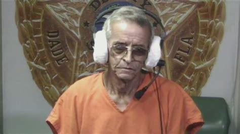 hialeah landlord accused of fatally shooting tenant denied