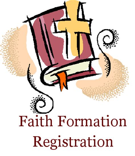 faith clipart church of the holy spirit san antonio tx