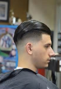 asian side comb hair men s hair haircuts fade haircuts short medium long