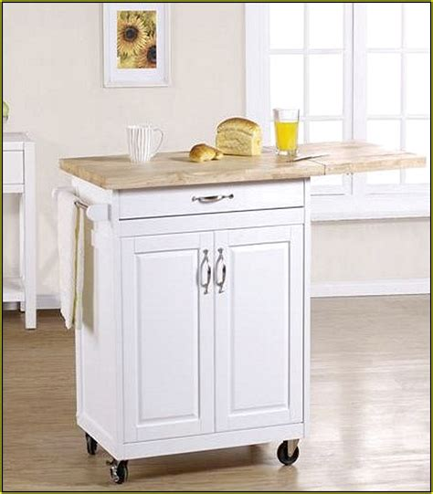 kitchen island cart big lots kitchen island best kitchen islands big lots bamboo